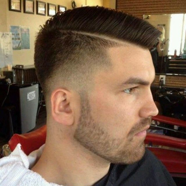 """#Short #Haircut #Style #facebook : @nurexkuafor"""