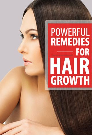 Want simple home remedies for Hair Growth? Look no further - we have compiled 28 Hair Growth remedies that are easy to follow yet give you ...