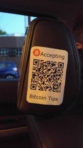 Bitcoinist_Uber Bitcoin 2