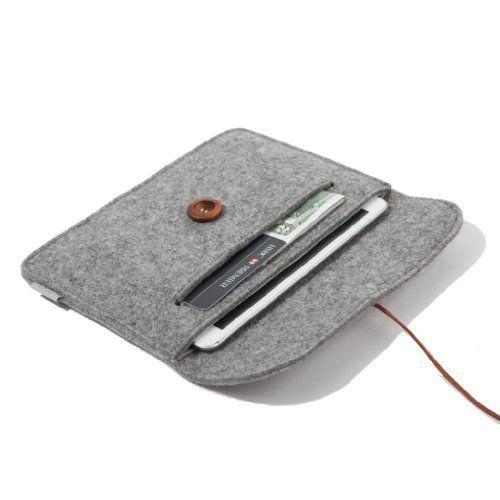 Suoran Galaxy Tab3 7.0 T210 Case Cover Wool Felt Sleeve Bag for Galaxy Tab3 7.0 T210 Grey by Suoran, http://www.amazon.co.uk/dp/B00FIWBNLK/ref=cm_sw_r_pi_dp_X8yOsb1D90C37