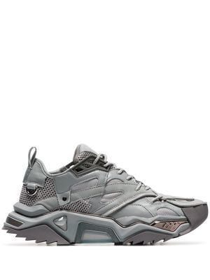 sneakers for cheap aed09 03351 Men s Designer Sneakers - Farfetch
