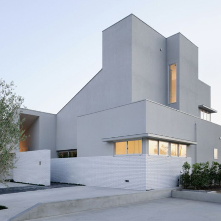 13 best Form Follows Function images on Pinterest | Architecture ...