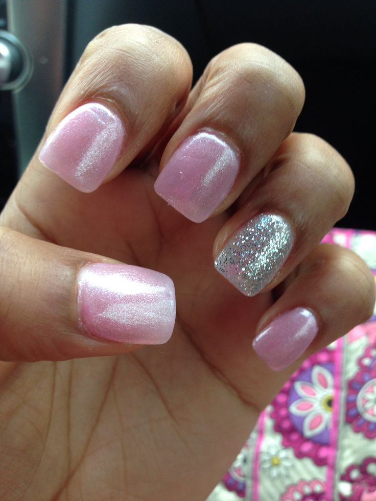 26 best images about Grad Nail Ideas on Pinterest