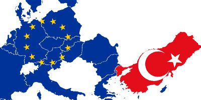 Is Turkey Ready For The Norms and Values of the EU? - http://www.therussophile.org/is-turkey-ready-for-the-norms-and-values-of-the-eu.html/