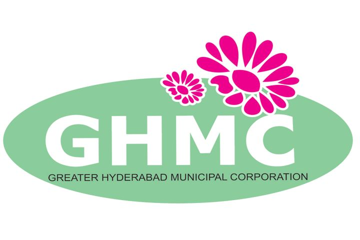 Greater Hyderabad Municipal Corporation Tenders, Tenders of Greater Hyderabad Municipal Corporation, Greater Hyderabad Municipal Corporation online tender portal-GHMC Tenders