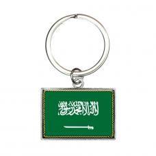 saudi arab flag