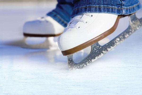 Patinaj si hochei, Brasov: Selectie pentru copii la Clubul Corona, pe Patinoarul Olimpic - InSport - Inspira Sport