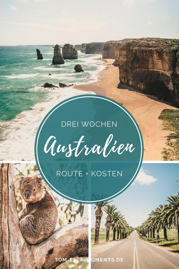 Australien Australien Reise Reisen Australien