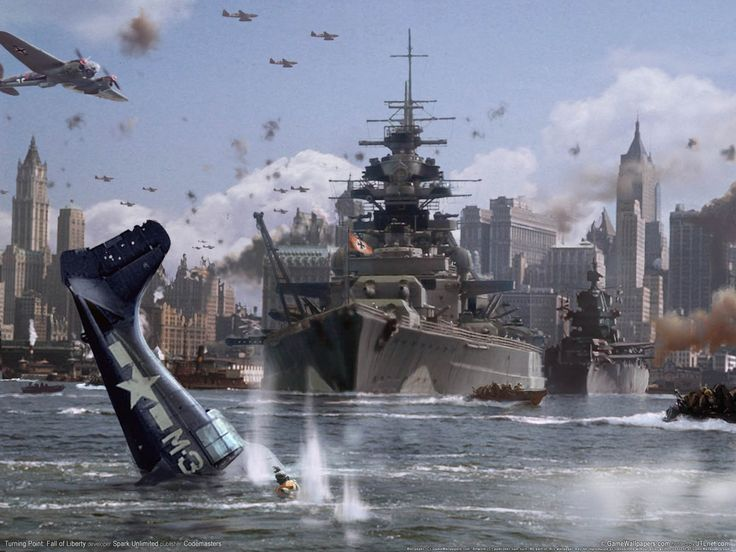 a history of the bombing of pearl harbor during the second world war The japanese attack on pearl harbor brought the us  of the united states into world war ii background during the  the bombing of pearl harbor,.