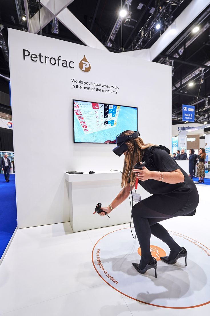 Event Marketing Digital Marketing In 2020 Virtual Reality Design Virtual Reality New Technology 2020