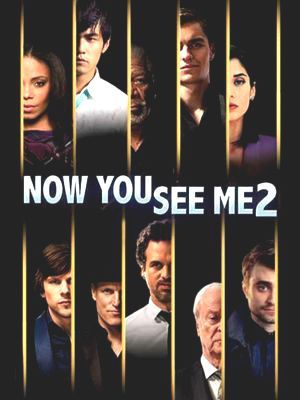 WATCH here Voir Sex CINE Now You See Me 2 Full Download Sexy Now You See Me 2…