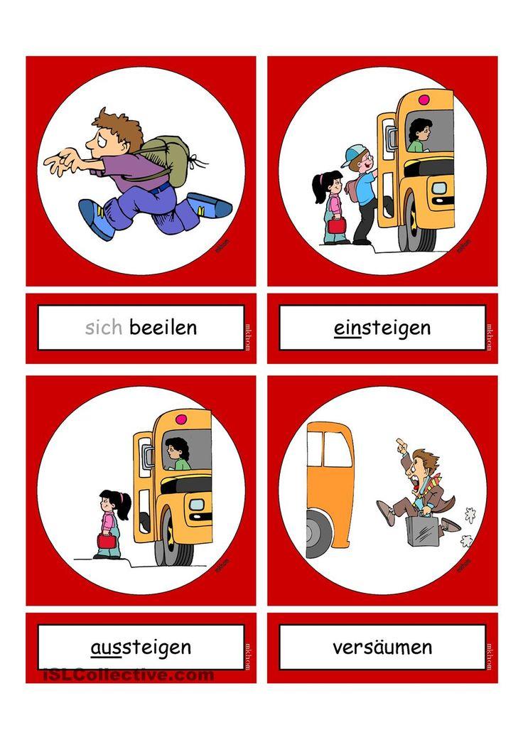 Герман карточки задания 3 класс 2 издание