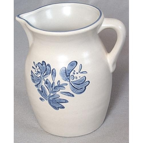 221 Best Images About Pitcher And Bowl Sets On Pinterest