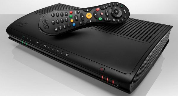 Netflix app is coming to Virgin Media TiVos, 40k household test starts this week - http://salefire.net/2013/netflix-app-is-coming-to-virgin-media-tivos-40k-household-test-starts-this-week/?utm_source=PN&utm_medium=Netflix+app+is+coming+to+Virgin+Media+TiVos%2C+40k+household+test+starts+this+week&utm_campaign=SNAP-from-SaleFire