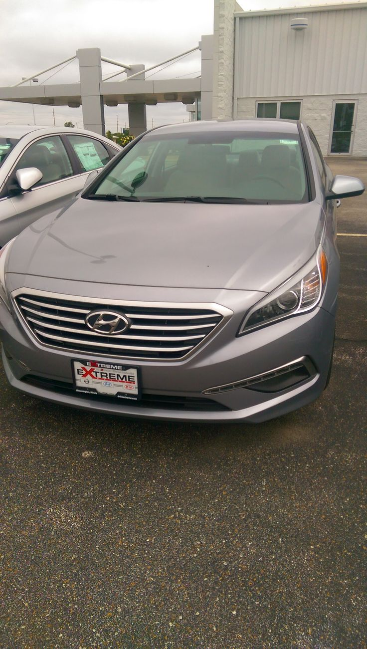 O brien hyundai is the best place to get your next new or used hyundai car