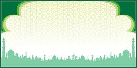 Desain Banner Islami 05 Maulid Nabi Saw Isra Mi Raj