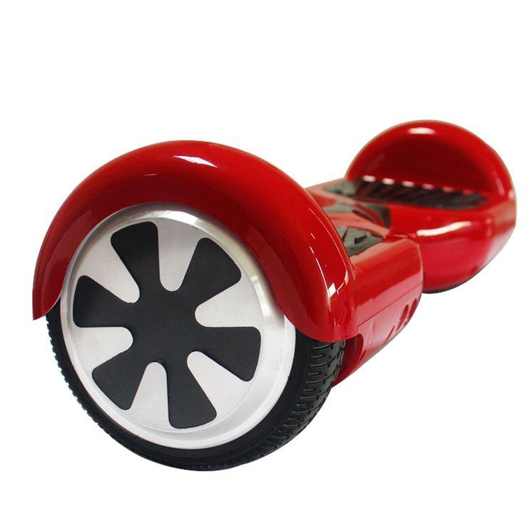 2015 adultos Scooter de 2 ruedas eléctrica de pie vespa eléctrica venta Skateboard Airboard equilibrio en dos ruedas Scooter(China (Mainland))