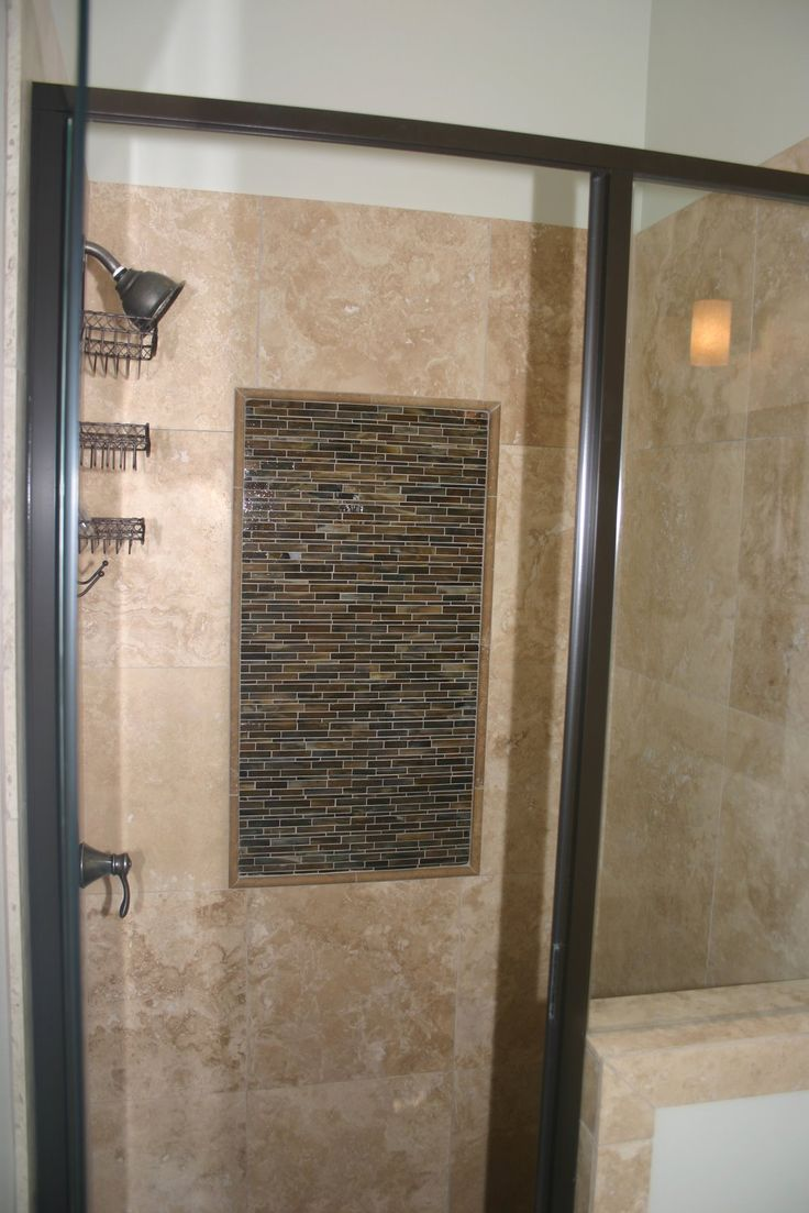 116 best bathroom ideas images on pinterest bathroom ideas tub to shower conversion with travertine google search