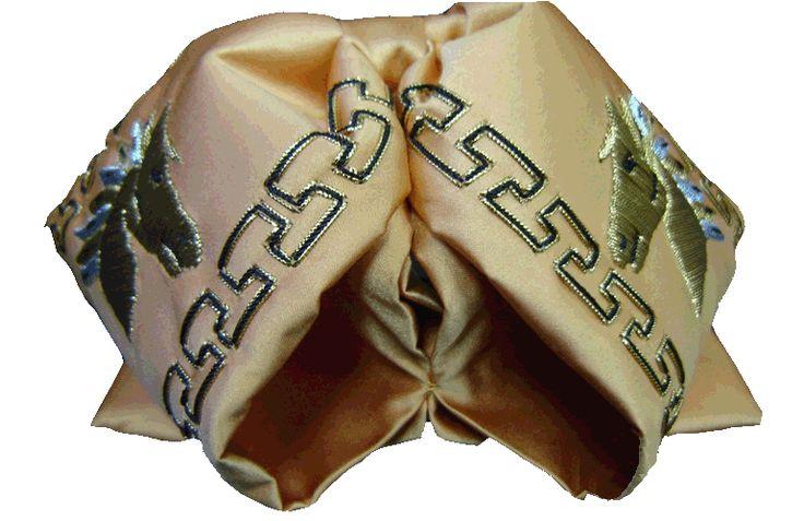 ..::Moños::.. moños para mariachi, botonaduras, trajes de charro