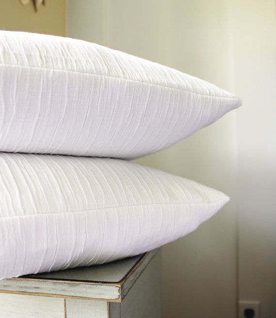buy mattress to reviews best