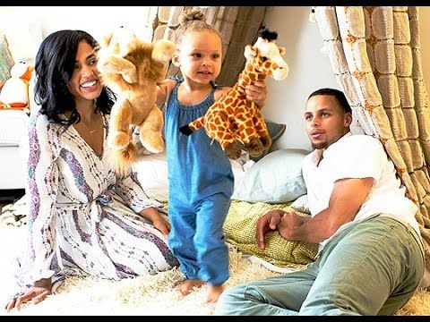 Curry Family Vine Compilation (Stephen,Ayesha,Riley Curry) ♥♥ ALL VINES 2015 ♥♥ [HD] - YouTube