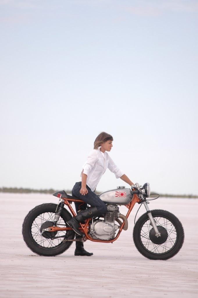 chrome hearts sunglasses KAMIKAZE  Bikes