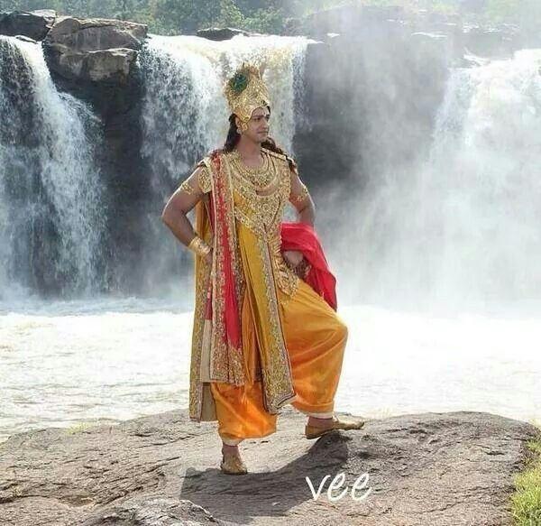 14 Best Mahabharat Images On Pinterest