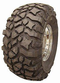 Pit Bull Rocker Extreme Offroad Mud Terrain Tire Reviews