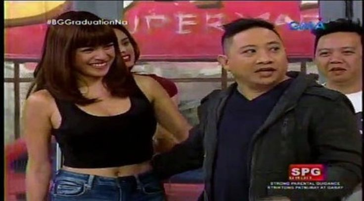 Bubble Gang March 18 2017 Bubble Gang GMA 7 Kapuso