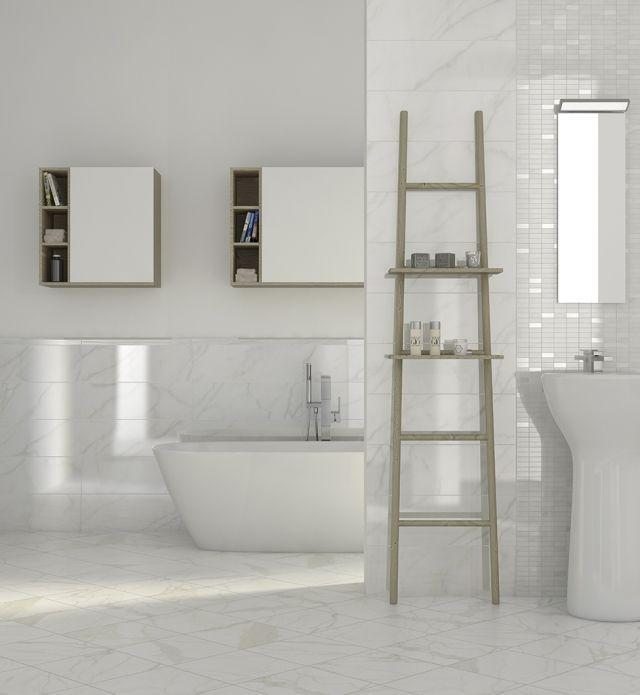 Badfliesen Ideen 80 Beispiele Fur Moderne Badezimmer Fliesen