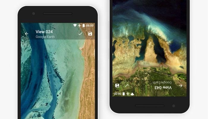 Beautiful Wallpaper Apps To Spice Up Your Android Phone Android Apps Beautiful Phone Spice W Android Phone Wallpaper Beautiful Wallpapers Android Phone
