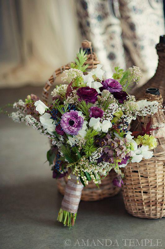 rustic wedding flowers | Bermuda Photographer - Amanda Temple: A Feast of Flowers: Palm Springs ...