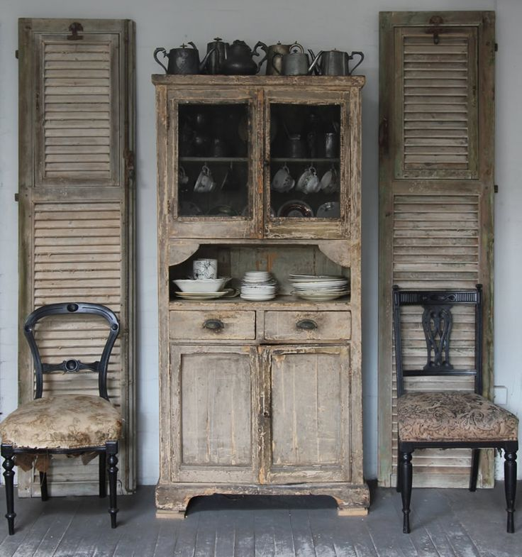 Old Doors. Salvaged ... : recycled doors - Pezcame.Com