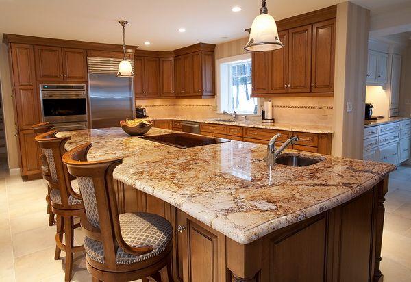 21 Best Lapidus Granite Images On Pinterest Kitchen