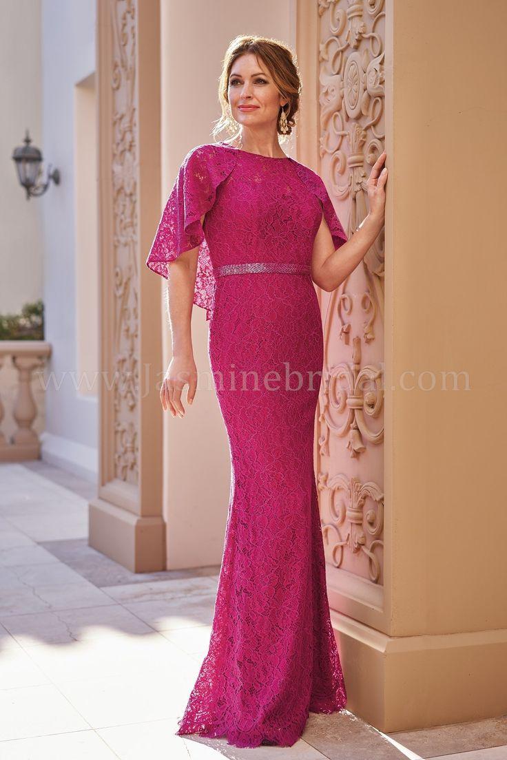 59 best Mother dresses images on Pinterest | Lace bodice, Lace ...