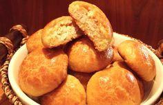 Κοτοπιτάκια με τυριά, μανιτάρια και πιπεριές