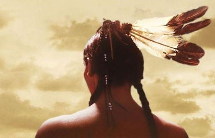 Kızılderili Aforizmaları | Tarihi Olaylar