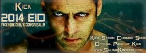 Salman Khan , Salman Khan KICK movie TRAILER free online, KICK Bollywood movie release, KICK movie reviews , KICK movie cast and crews, upcoming Bollywood movie 2014