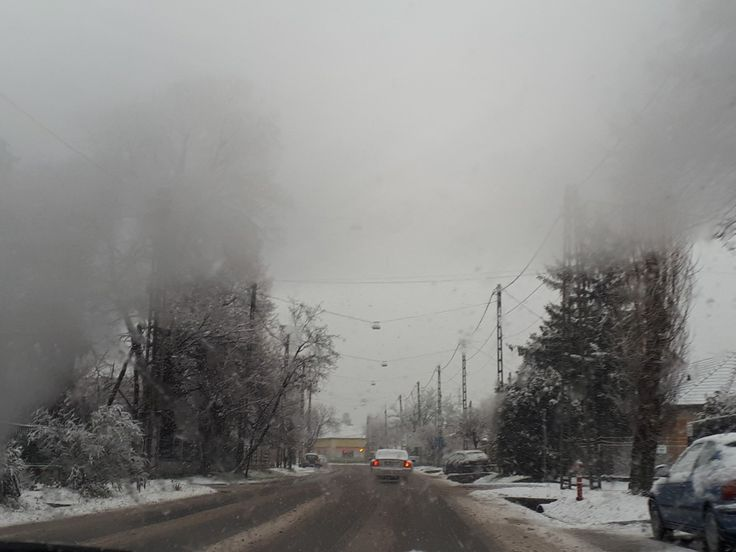 I love winter!!!!