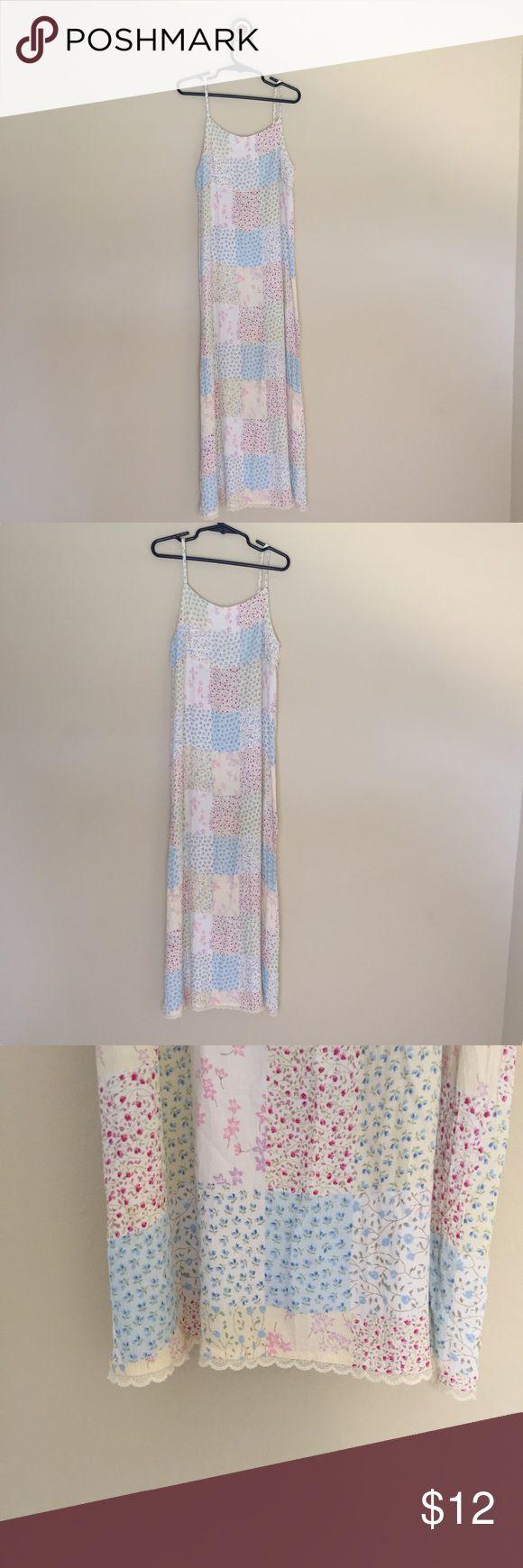 Gap Kids Maxi Dress Size L Z GAP Dresses Casual