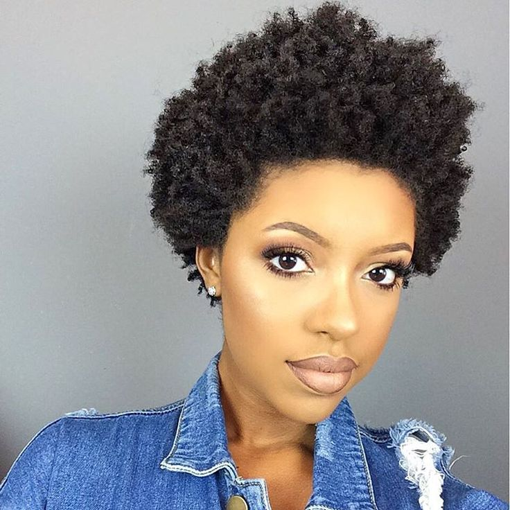 4c hair styles 398 best hair inspirations images on 1570 | e97e322f1c010e37a225257d0fbb4e7c instagram photos