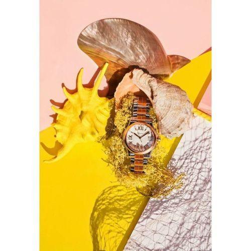 For @monogram_magazine #stilllifephotography...  For @monogram_magazine #stilllifephotography #stilllifecomposition with @Chopard #setdesign Barbara Szymczak http://ift.tt/2uoq4sv