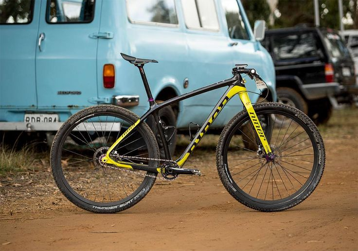 We review the benefits of a purpose built single speed mountain bike frame and the options you should consider when choosing your frame.  Good review of the pros and cons of different chain tensioning methods.