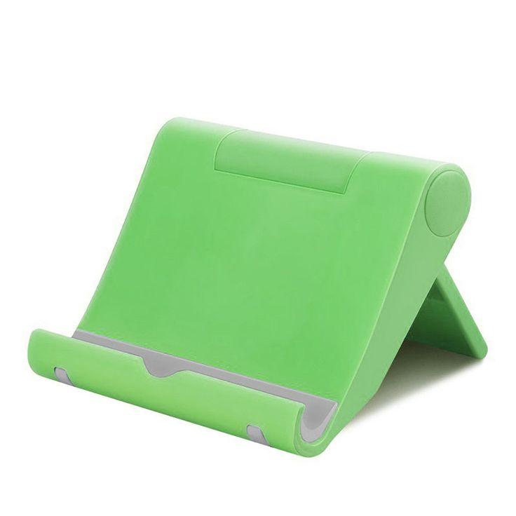 Best 25+ Ipad bed stand ideas on Pinterest | Ipad stand ...