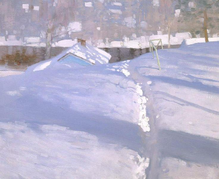 Bato Nugarzhapov