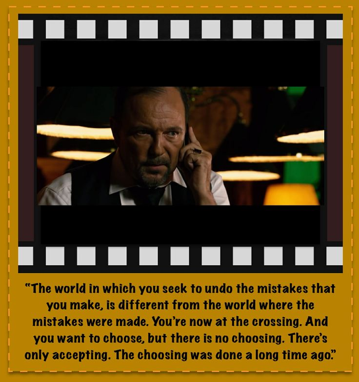 Epic Love Quotes From Movies: 17 Best Images About Epic Movie Quotes On Pinterest