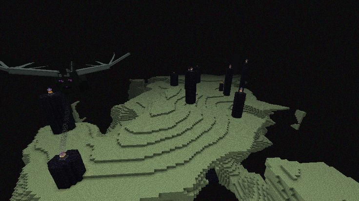 Minecraft the end endthe end minecraft lesson plan pinterest sciox Gallery