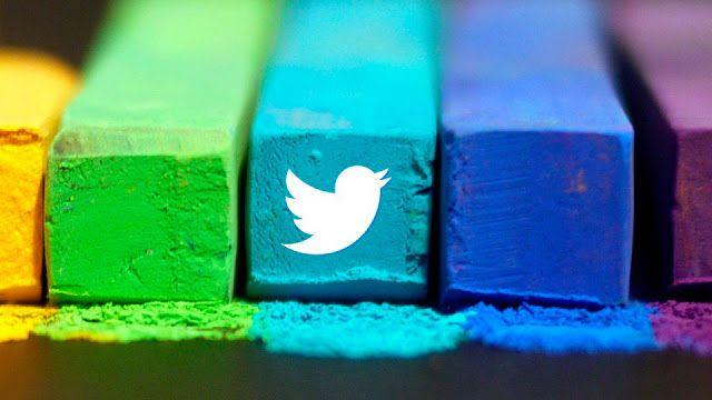CEO de Twitter quiere que usuarios puedan editar tuits ya publicados   Jack Dorsey confirma que su equipo está revisando cómo podrían agregar una función de edición de publicaciones.  A diez años de que iniciara sus actividades Twitter existe una función que todos han pedido desde entonces y que por algún motivo se ha mantenido ausente por una década: la capacidad de editar los propios tuits publicados. Pero parece que las oraciones por fin han sido escuchadas.  Jack Dorsey CEO de esta red…