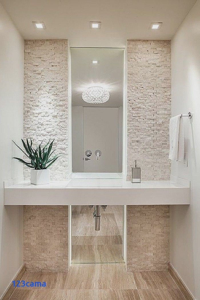 4430 best SALLE DE BAIN images on Pinterest Bathroom interior