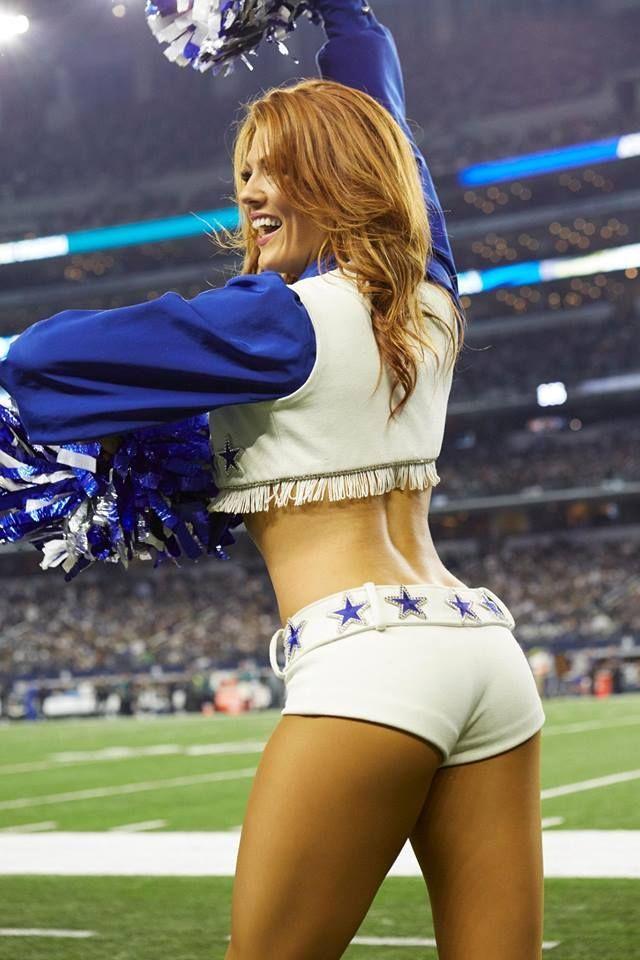 Best girls cheerleading shorts